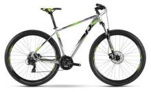 Mountainbike Raymon Nineray 1.0