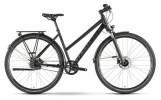 Citybike Raymon UrbanRay 3.0 Trapez