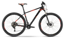 Mountainbike Raymon Nineray 5.0