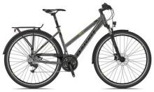 Trekkingbike Raymon Tourray 3.0 Trapez
