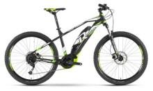 E-Bike R Raymon E-Sevenray 4.5 Schwarz