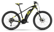 E-Bike R Raymon E-Sevenray 6.0