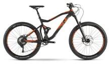 Mountainbike Raymon SevenTrailray 8.0