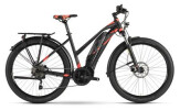 E-Bike Raymon E-Tourray 6.0 Trapez