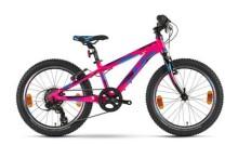 Kinder / Jugend Raymon Tworay1.0 Pink