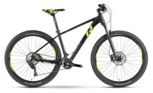 Mountainbike Raymon Sevenray 6.0