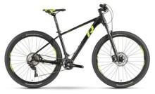 Mountainbike Raymon Nineray 6.0