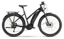 E-Bike Raymon E-Tourray 7.0 Trapez