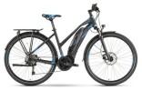 E-Bike Raymon E-Tourray 5.0 Trapez