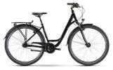 Citybike Raymon Citray 2.0