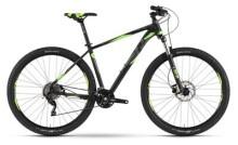 Mountainbike Raymon Nineray 4.0