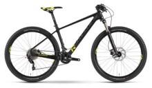 Mountainbike R Raymon Sevenray 7.0