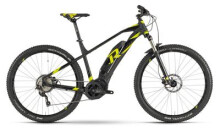 E-Bike Raymon E-Nineray 6.0