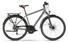 Trekkingbike Raymon Tourray 5.0 Diamant