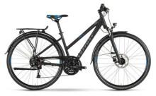 Trekkingbike Raymon Tourray 4.0 Trapez