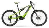 E-Bike Raymon E-SevenTrailRay 10.0