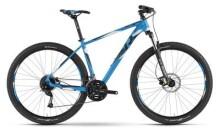 Mountainbike Raymon Nineray 3.0 Blau/Schwarz/weiß