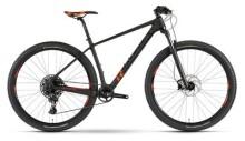 Mountainbike Raymon Nineray 8.0