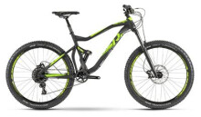 Mountainbike Raymon SevenTrailray 7.0