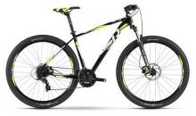Mountainbike Raymon Nineray 2.0 Schwarz