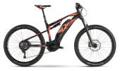E-Bike Raymon E-SevenTrailRay 8.0