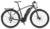 E-Bike Raymon E-Tourray 5.5