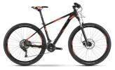 Mountainbike Raymon Sevenray 5.0
