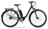 E-Bike Raymon E-Citray 4.0