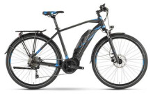 E-Bike Raymon E-Tourray 5.0 Diamant