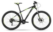 Mountainbike Raymon Sevenray 4.0