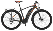 E-Bike Raymon E-Tourray 6.0 Diamant
