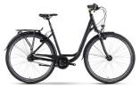 Citybike Raymon Citray 3.0