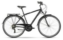 Trekkingbike Raymon Tourray 1.0 Diamant