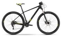 Mountainbike Raymon Nineray 7.0