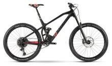 Mountainbike Raymon SevenTrailray 9.0