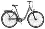 Citybike Raymon Citray 1.0