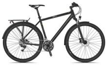 Trekkingbike Raymon Tourray 3.0 Diamant