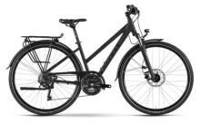 Trekkingbike Raymon Tourray 6.0 Trapez