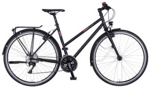 Trekkingbike VSF Fahrradmanufaktur T-500 Shimano Deore 30-Gang / V-Brake