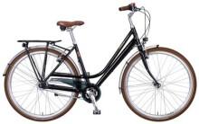 Citybike VSF Fahrradmanufaktur S-80 Shimano Nexus 8-Gang Rücktritt / V-Brake