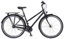 Citybike VSF Fahrradmanufaktur T-50 Shimano Nexus 7-Gang Rücktritt / V-Brake