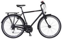 Trekkingbike VSF Fahrradmanufaktur T-50 Shimano Alivio 24-Gang / HS11