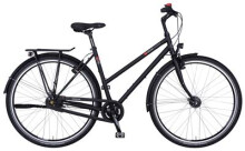 Citybike VSF Fahrradmanufaktur T-100 Shimano Nexus 8-Gang Freilauf / V-Brake