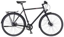 Citybike VSF Fahrradmanufaktur T-100S Shimano Nexus 8-Gang Freilauf / Disc