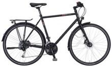 Trekkingbike VSF Fahrradmanufaktur T-100S Shimano Alivio 27-Gang / Disc