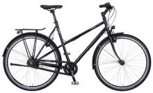 Citybike VSF Fahrradmanufaktur T-300 XXL Shimano Nexus 8-Gang Premium FL / HS22