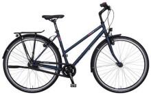 Citybike VSF Fahrradmanufaktur T-300 Shimano Nexus 8-Gang Premium Freilauf / HS22