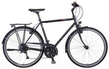 Trekkingbike VSF Fahrradmanufaktur T-300 Shimano Deore 27-Gang / HS22