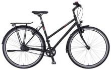 Citybike VSF Fahrradmanufaktur T-300 Shimano Nexus 8-G Premium FL / HS22 / Gates
