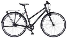 Citybike VSF Fahrradmanufaktur T-500 Shimano Alfine 8-Gang / V-Brake